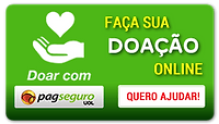 banner-doacao-pagseguro.png
