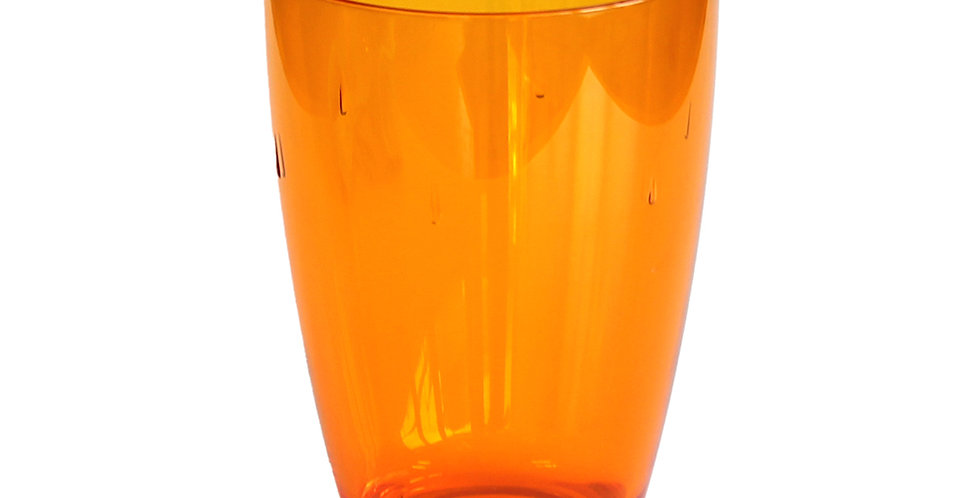 Cup for Boston Shaker, Polycarbonate, 520ml