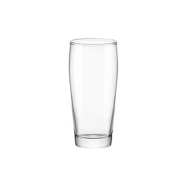 Beer Glass Bormioli Rocco Willy, 328ml