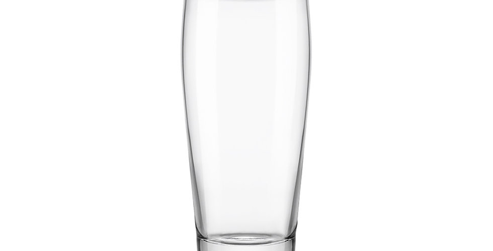 Beer Glass Bormioli Rocco Willy, 328ml