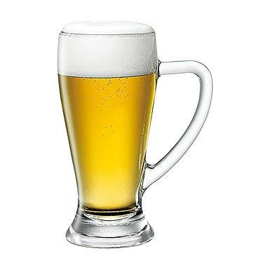 Beer Mug Bormioli Rocco Baviera, 500ml