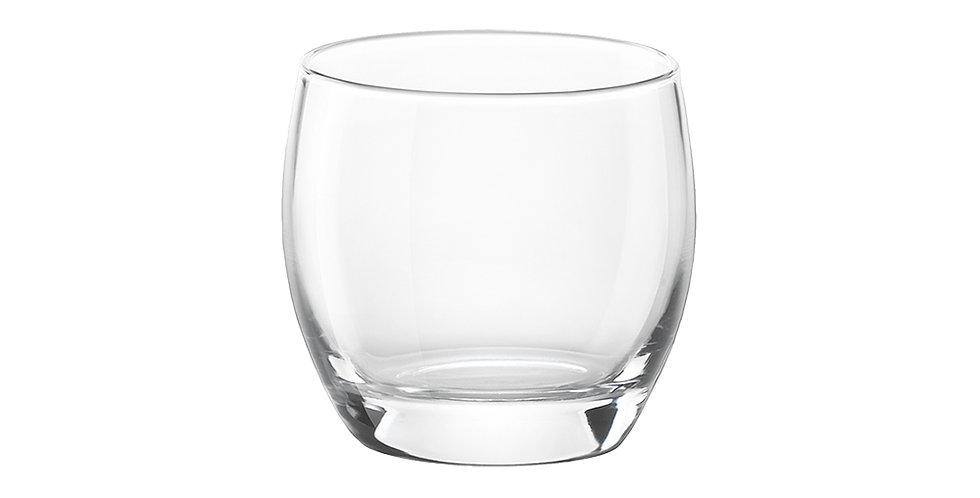 Water/Juice Glass Bormioli Rocco Essenza, 269ml