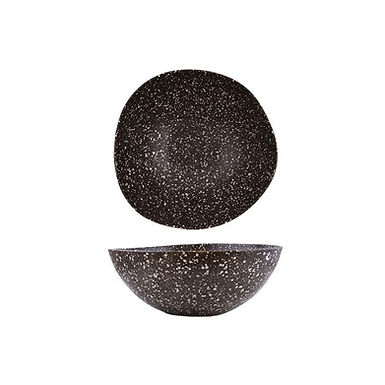 Bowl Alar Sílice Cosmos, Porcelain, Ø16.5cm