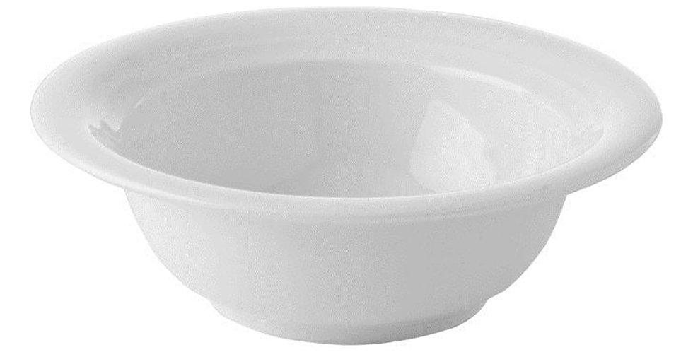 Bowl Gural Porselen Moscow, Porcelain, White, 3 Sizes