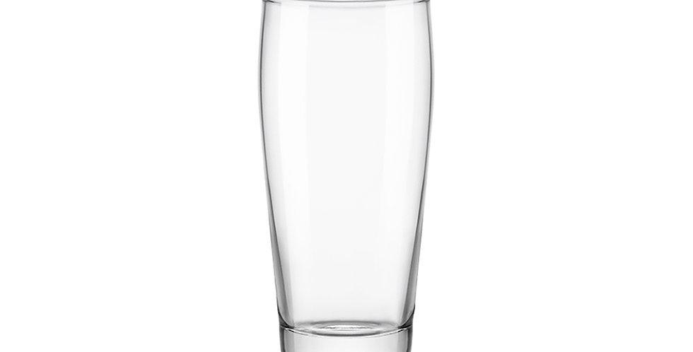 Beer Glass Bormioli Rocco Willy, 280ml