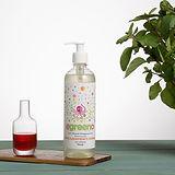 Liquid Soap egreeno Unscented, 93% Natural, Biodegradable, 500ml