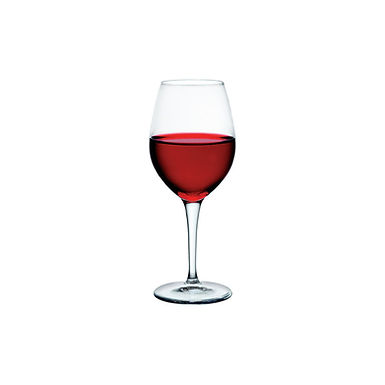 Degustation Wine Glass Bormioli Rocco Premium Nº9, 270ml