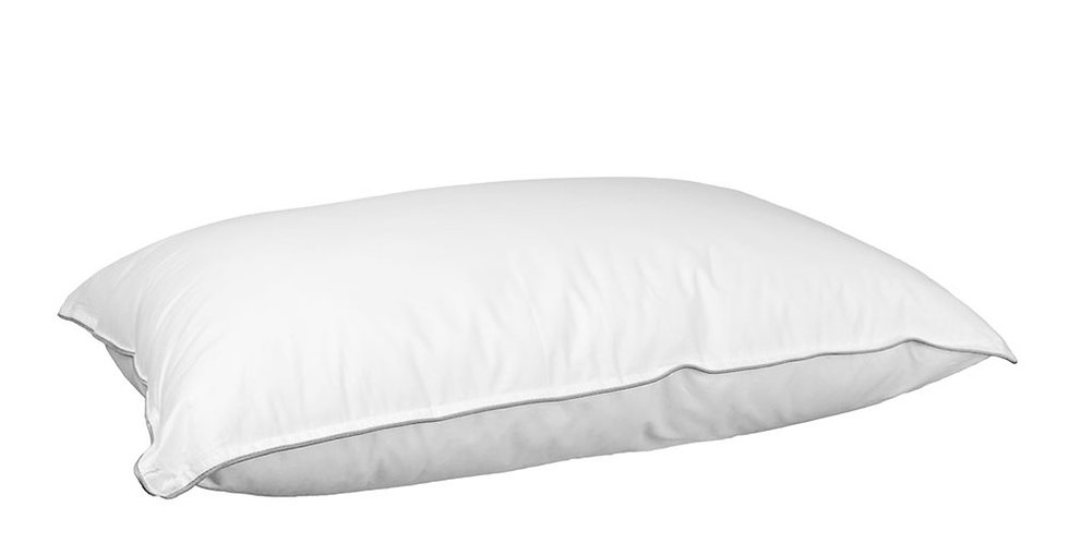Pillow Fragente, 100% Cotton, 750gr, 50x70cm
