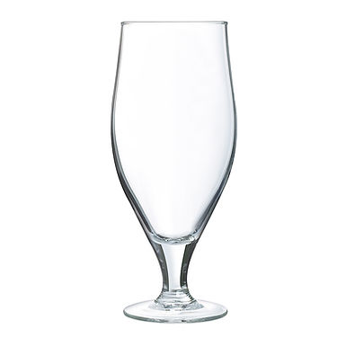 Beer Glass Arcoroc Cervoise, 500ml