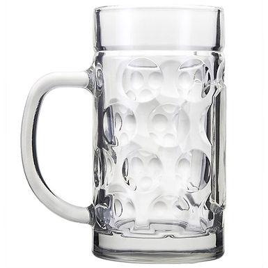 Beer Mug Alar Oktober, 1.1L