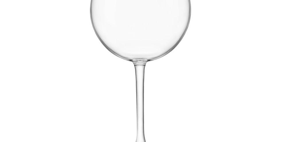 Barolo Wine Glass Bormioli Rocco Riserva, 480ml