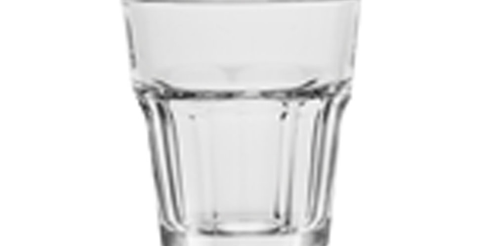 Whisky Glass Trend Glass Max, 280ml