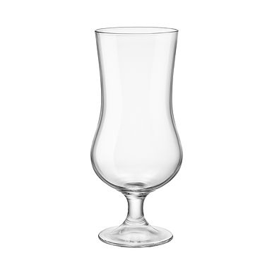 Beer Glass Bormioli Rocco Ale, 504ml
