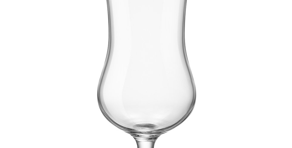 Beer Glass Bormioli Rocco Ale, 504ml