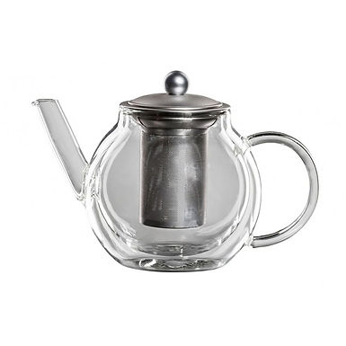Teapot bloomix Aronia, 700ml