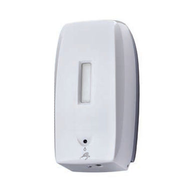 Automatic Liquid Soap Dispenser Medial International Basica Matic, 2 Sizes