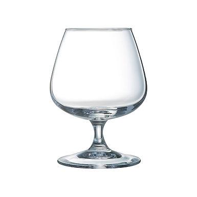Cognac Glass Arcoroc Napoleone, 150ml