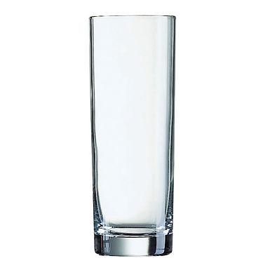 Long Drink Glass Arcoroc Islande, 360ml