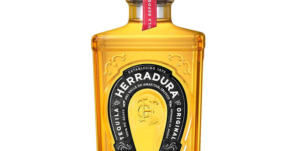 Herradura Reposado Tequila, 700ml
