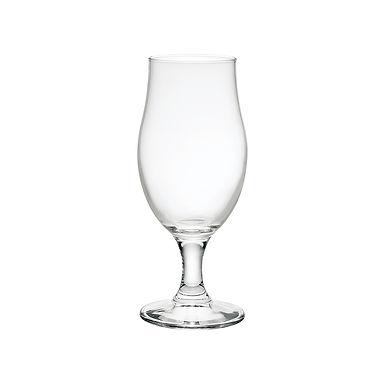 Beer Glass Bormioli Rocco Executive, 391ml