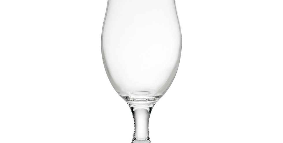 Beer Glass Bormioli Rocco Executive, 391ml