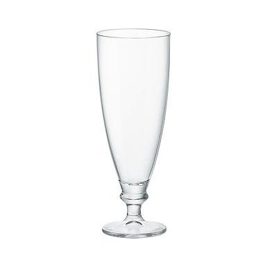 Beer Glass Bormioli Rocco Harmonia, 385ml