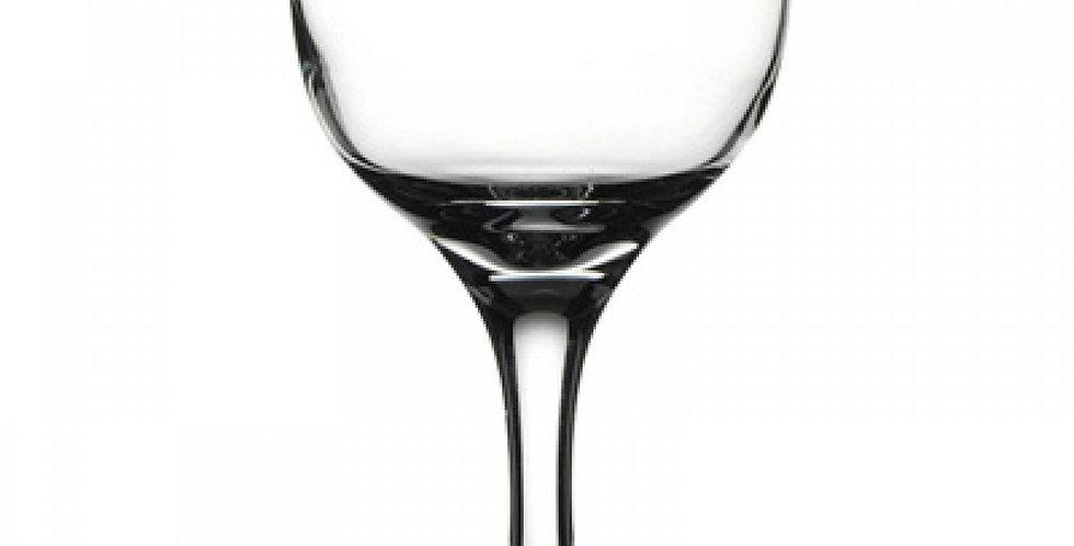 Wine Glass Pasabahce Bistro, 225ml