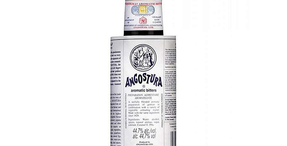 Angostura Aromatic Bitters, 100ml