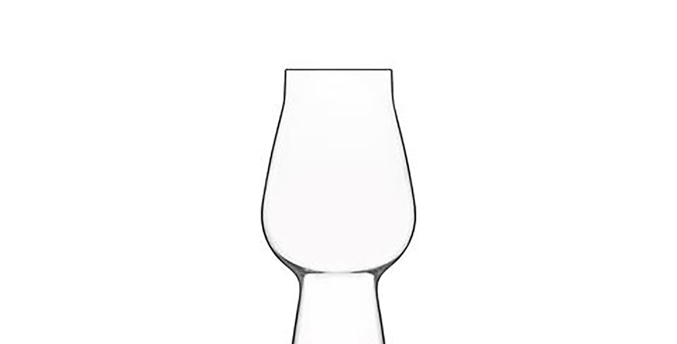 Beer Glass Luigi Bormioli Birrateque, 540ml
