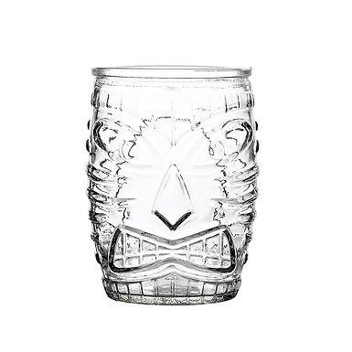Whisky Glass Libbey Tiki, 470ml