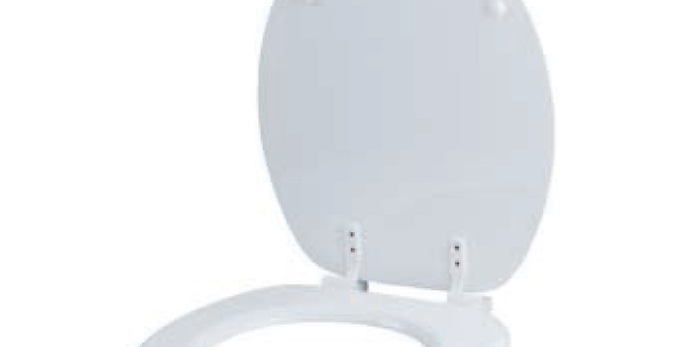 Medial International Relax TOILET SEAT