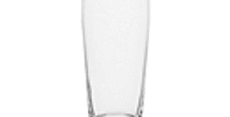 Long Drink Glass Trend Glass Willy, 655ml