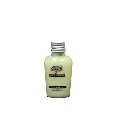 Conditioner Feel the Seasons, Bottle with Metal Cap, 30ml