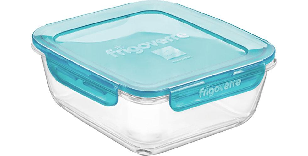 Storage Container Frigoverre Evolution, Square