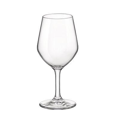 Wine Glass Bormioli Rocco Verso, 400ml