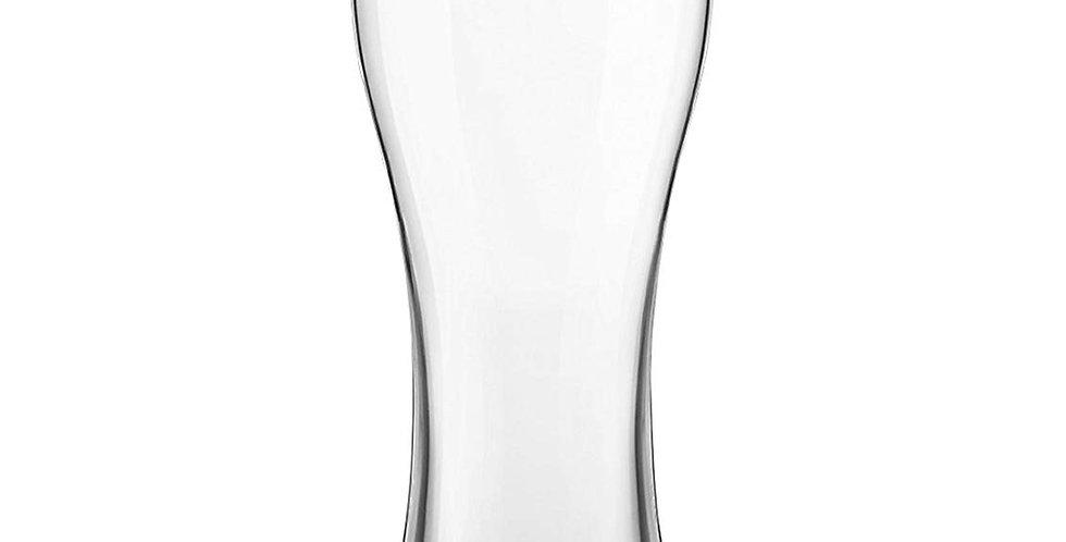Beer Glass Bormioli Rocco New Weizen, 660ml