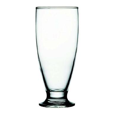 Beer Glass Pasabahce Çın Çın , 480ml