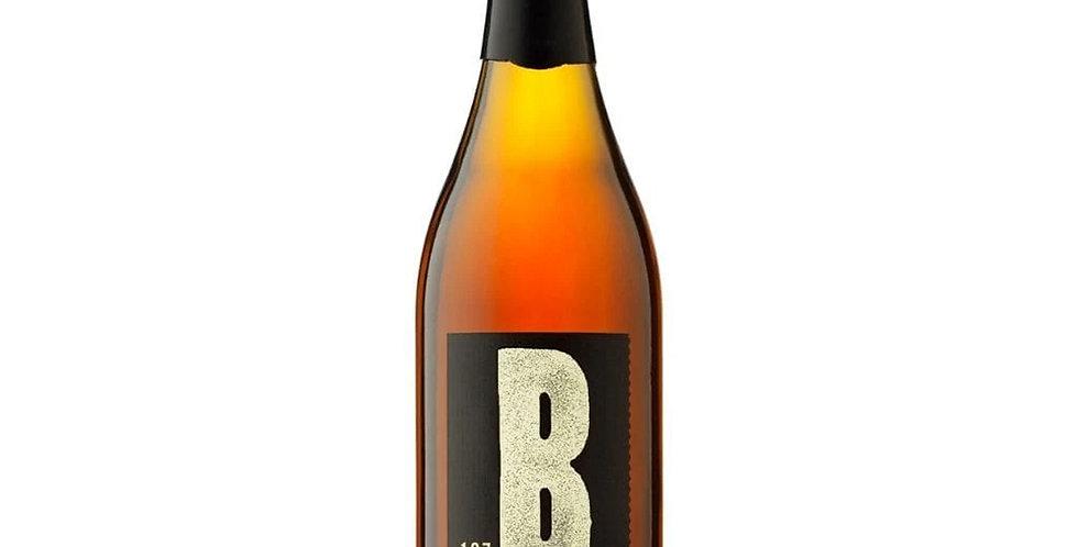 Baker's Aged 7 Years Bourbon Whiskey, 700ml
