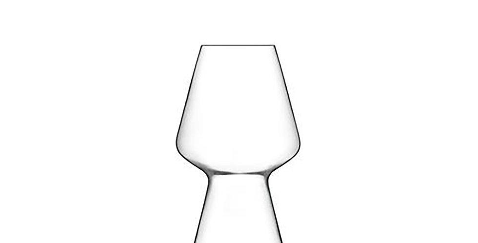 Beer Glass Luigi Bormioli Birrateque, 750ml