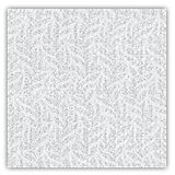Disposable Tablecloth Fato Airlaid, Reef Gray Design, 1x1m