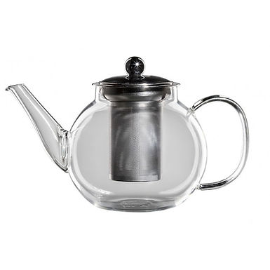 Teapot bloomix Mao Feng, 1000ml