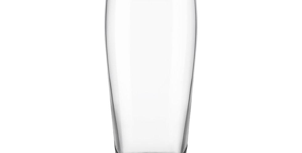 Beer Glass Bormioli Rocco Willy, 485ml