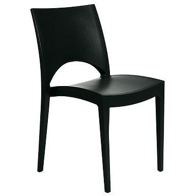 Chair Grandsoleil Paris Polypropylene