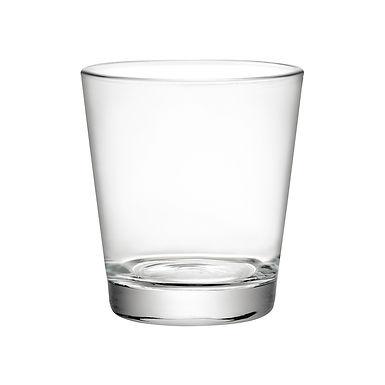 D.O.F. Whisky Glass Bormioli Rocco Sestriere, 370ml