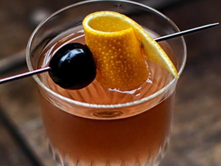 Tuxedo (cocktail)