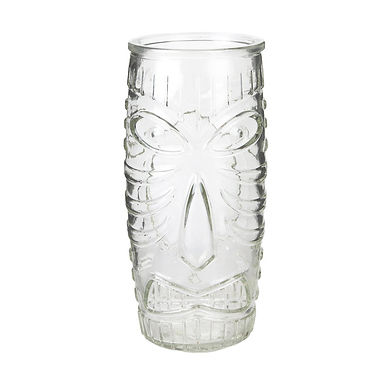Long Drink Glass Libbey Tiki, 590ml