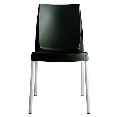Chair Grandsoleil Boulevard Polypropylene