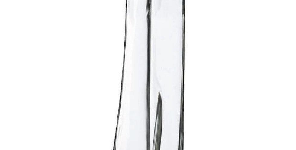 Bottle Invicta, Glass, 40ml