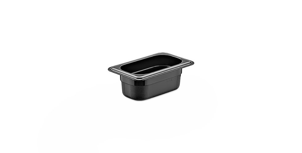 Gastronorm GN1/9 Container GastroPlast, Polycarbonate