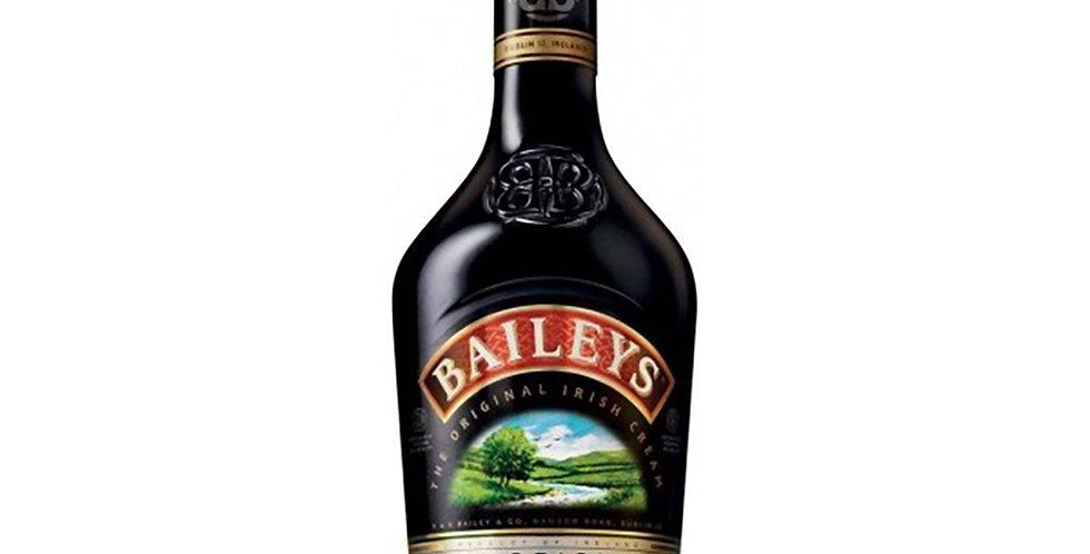 Baileys Irish Cream Liqueur, 500ml